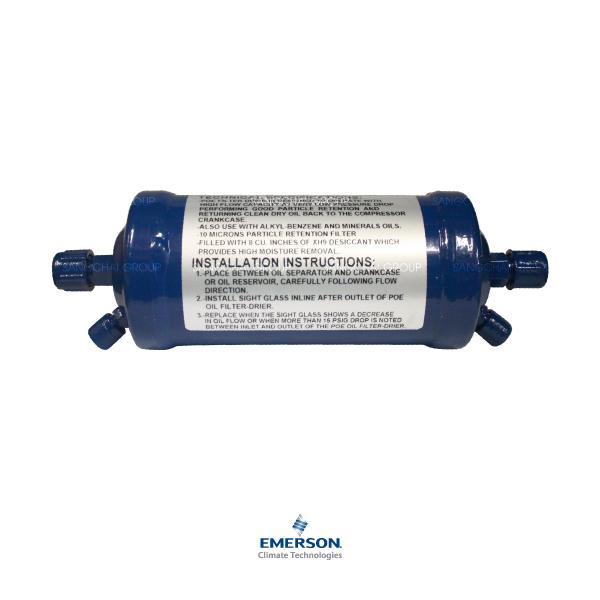 OIL-LINE-STRAINER-AOFD553-STD