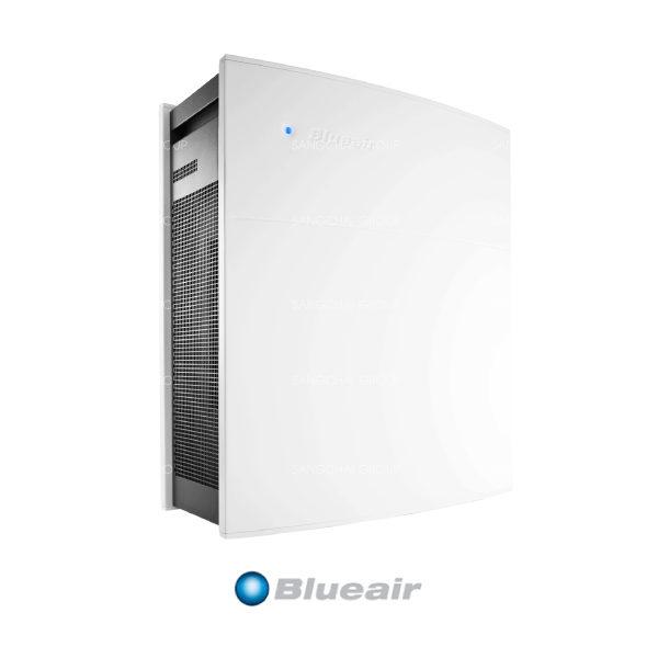 BlueAir-450E