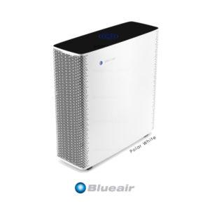 Blueair Sense - white_perspective