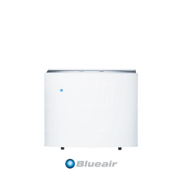 Blueair_Flat_Small_Frilagd