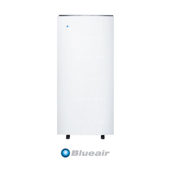 Blueair_Large_Flat_Frilagd