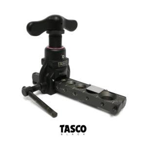 TB550-EccFlaring