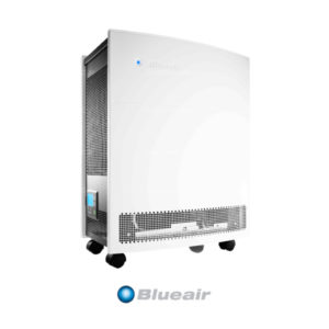 BlueAir-650E