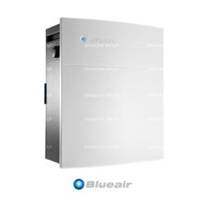BlueAir203slim