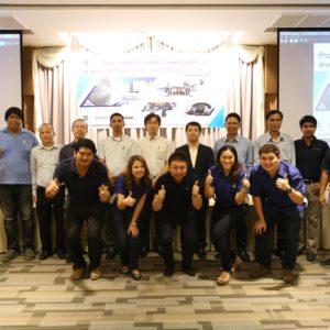 Seminar Phuket3