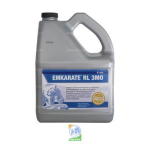 Emkarate-RL3MO