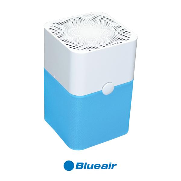 blue_b