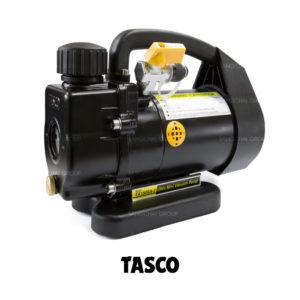TASCO TA150SA-2