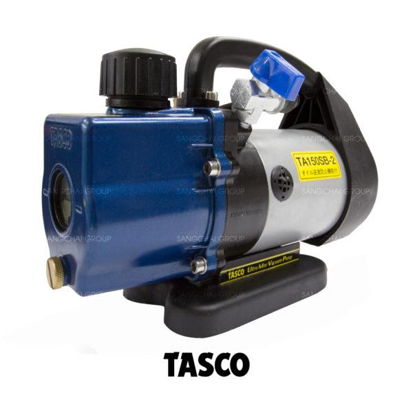 TA150SB-2-220