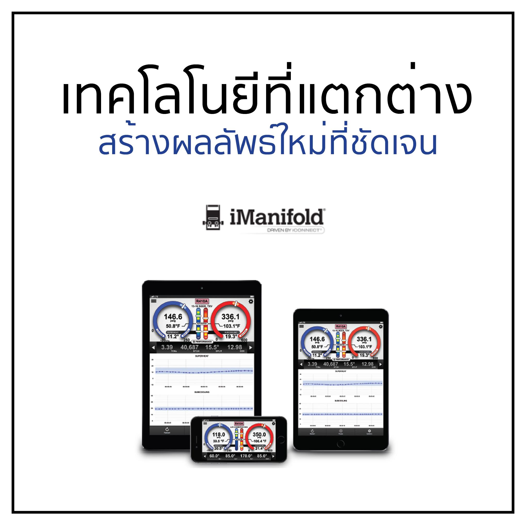 imanifold part4_1