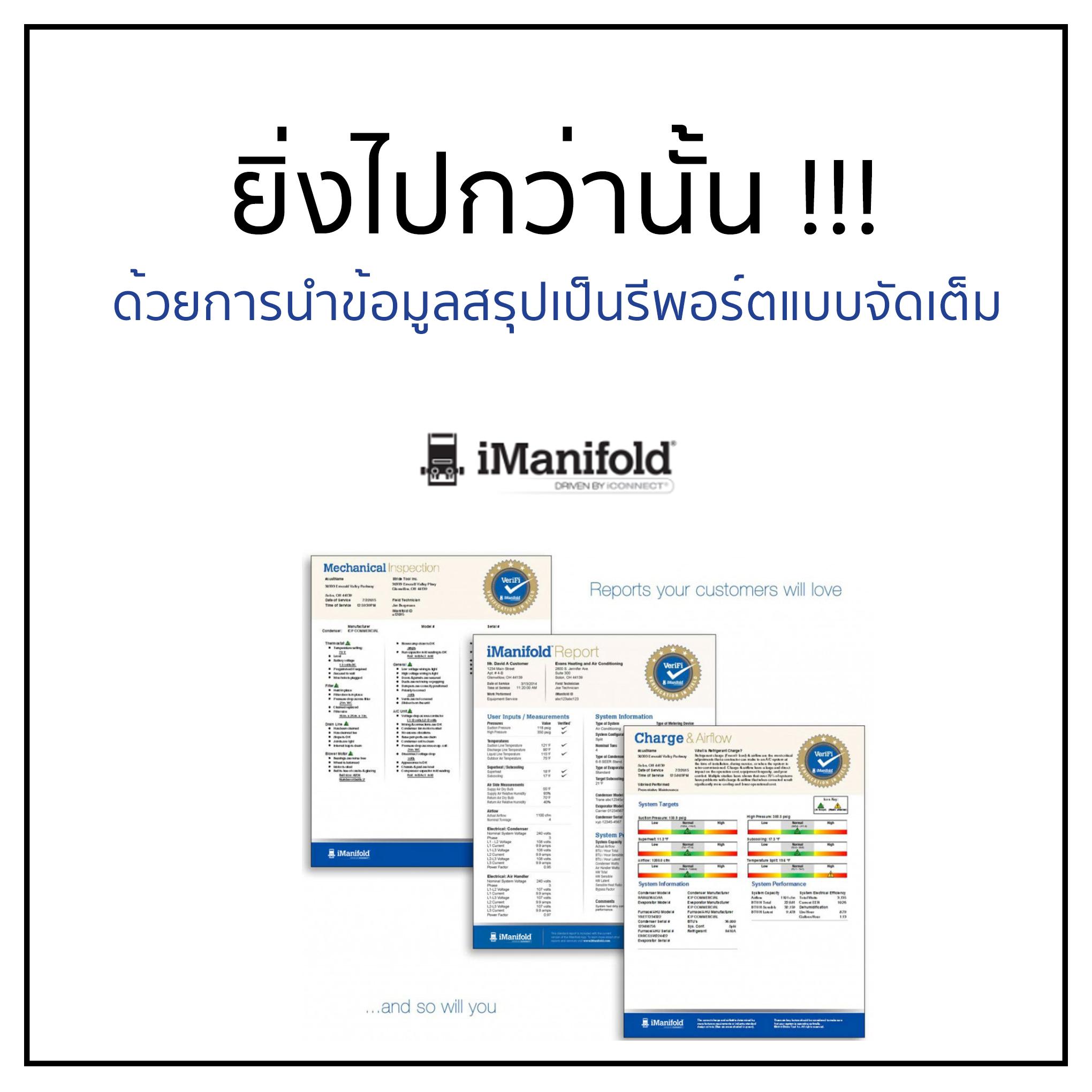 imanifold part4_6