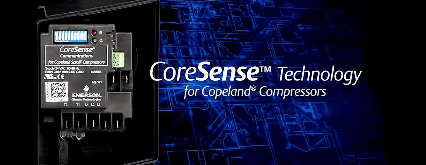 prod-ac-c014-residential-modules-with-coresense-technology