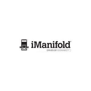 iManifold