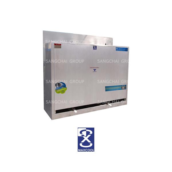 ตู้ทำน้ำเย็น-MAXCOOL-รุ่น-MC-R2_SP-แบบน้ำพุ-(เท้าเหยี่ยบ)