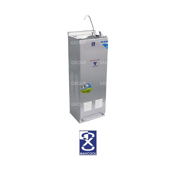 ตู้น้ำเย็นกด2ทาง-แบบต่อท่อ-MC-6Fมีงวง