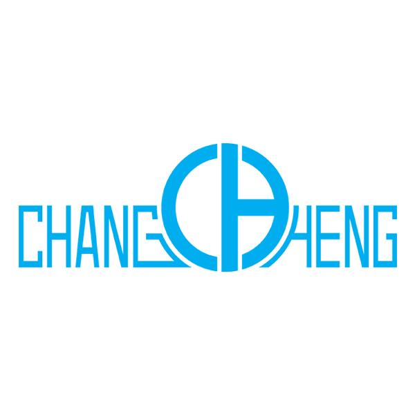 CHANGHENG