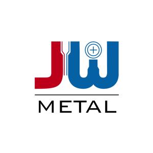 JW METAL
