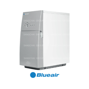 Bluewater Pro 600 Series BLUEWATER