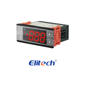 Temperature Controller Elitech ECS-4011neo