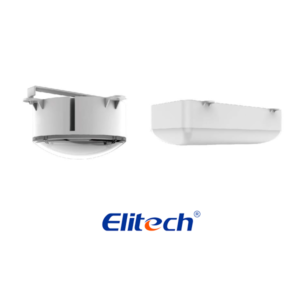 Cold storage LED light Elitech