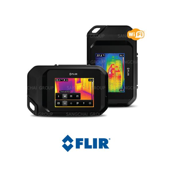 flir-C3